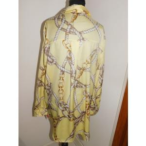 Zara -  bluza noua marimea XL