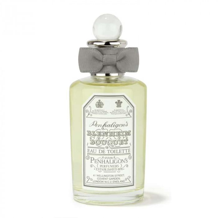 Parfum Penhaligons Blenheim Bouquet