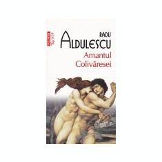 Amantul Colivaresei