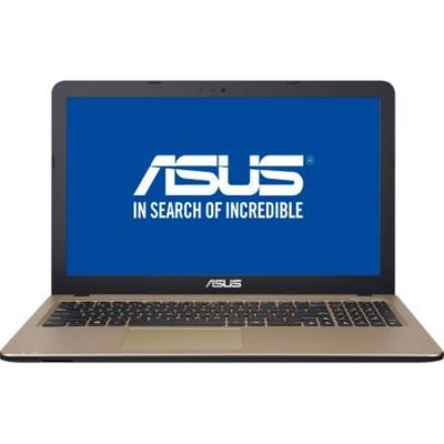 Dezmembrez laptop ASUS X540Y, vand componente, ofer garantie foto