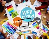 Creare site-uri, magazine online si promovare seo si ppc