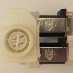 Electrovalva masina de spalat Bosch, Siemens