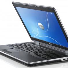 Laptop second hand Dell Latitude E6530 Webcam I7-3520M