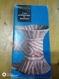 L'art préhistorique en Roumanie-Vladimir Dumitrescu