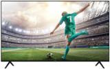 Cumpara ieftin Televizor LED Hisense 190 cm (75inch) 75A7100F, Ultra HD 4K, Smart TV, WiFi, CI+
