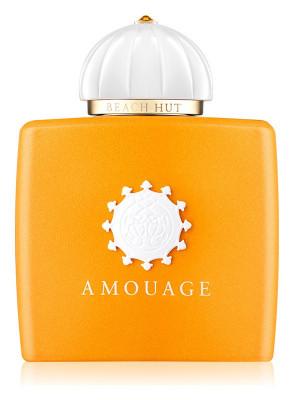 Beach Hut, Femei, Apă de parfum, 100 ml, Amouage foto