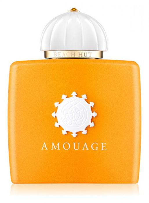 Beach Hut, Femei, Apă de parfum, 100 ml, Amouage