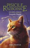 Pisicile Războinice. Sub semnul stelelor (Vol.21) Șoaptele Nopții