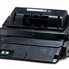 Cartus toner compatibil HP Q1338XA HP 38X Q5942X HP 42X 20K
