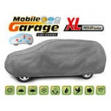 Prelata auto completa Mobile Garage - XL - Pickup Hardtop ManiaMall Cars