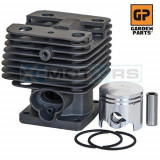 Cumpara ieftin Cilindru / Set motor Stihl FS120, FS200, FS300 35mm - GP