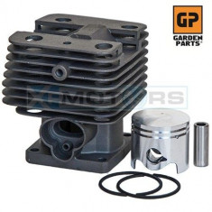 Cilindru / Set motor Stihl FS200, FS200R 38mm - GP