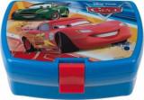Cutie sandwich Disney Cars, 64271, Albastru