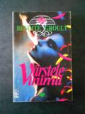 BENOITE GROULT - VARSTELE INIMII