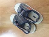 Adidasi Copii, 28, Gri, 4F