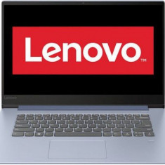 Ultrabook Lenovo IdeaPad 530S IKB (Procesor Intel® Core™ i5-8250U (6M Cache, up to 3.40 GHz), 15.6inch FHD, 8GB, 512GB SSD, nVidia GeForce MX150 @2GB,
