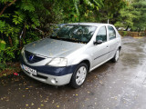 Dacia Logan Laureat 1.4 an 2005