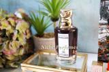 Cumpara ieftin Parfum Original Penhaligon`s The Ruthless Countess Dorothea