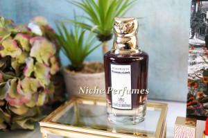 Parfum Original Penhaligon`s The Ruthless Countess Dorothea