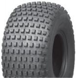 Motorcycle Tyres Wanda P-323 ( 22x11.00-8 TL 43J )