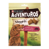Purina ADVENTUROS Nuggets - porc, 90g
