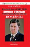 Cumpara ieftin Generalul rus (KGB-FSB) Dimitry Fonareff.Previziuni despre Viitorul Lumii si al Romaniei