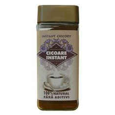 Bautura din Cicoare Instant 100gr Herbavit Cod: herb01181