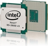Intel® Xeon® Processor E5-2670 V3 (SR1XS) 2.3GHz LGA2011-3 30Mb 12 Core, Intel Xeon