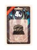 Insigna Pin Badge Alien 40Th Anniv