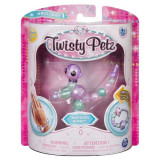 Cumpara ieftin Twisty Petz Bratara Animalut Pentru Colectionat Maimutica Mauvelous