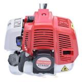 Motocoasa benzina KaltMan 4400 – 6 CP
