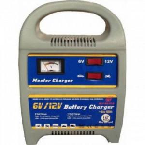 Redresor auto incarcare baterie 12A 6-12V