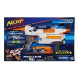 Pistol Hasbro Nerf N Strike Modulus Mediator