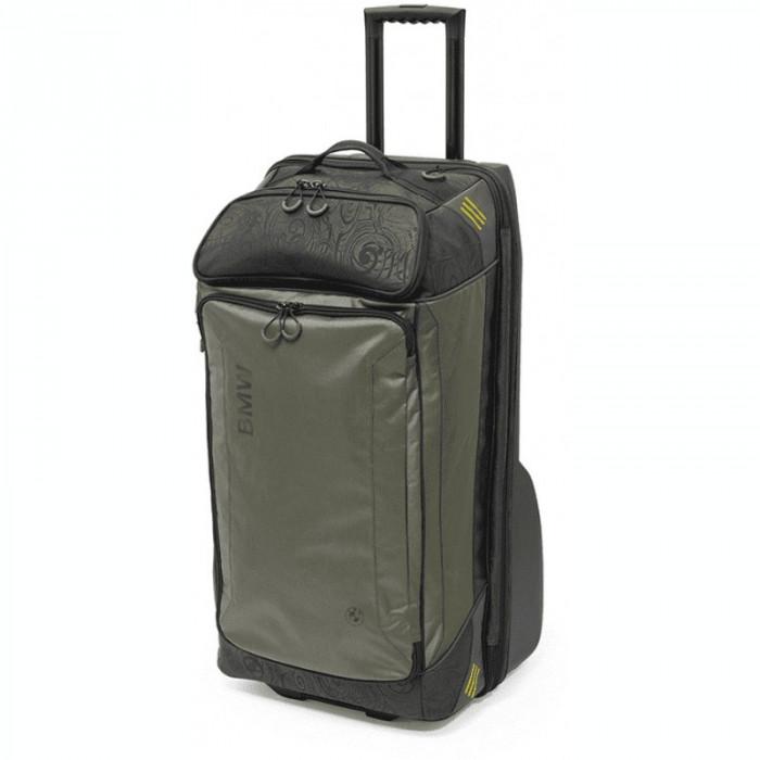Troller BMW Active Travel Bag