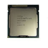 Cumpara ieftin Procesor PC Intel Core Quad i5-3470 SR0T8 3.2Ghz LGA 1155