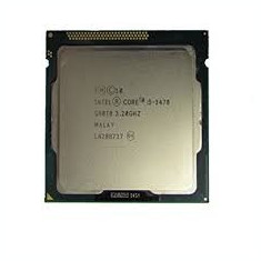 Procesor PC Intel Core Quad i5-3470 SR0T8 3.2Ghz LGA 1155