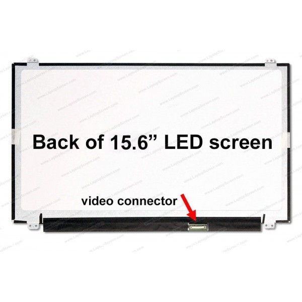 Display Laptop - LENOVO G50-30 MODEL 80G0