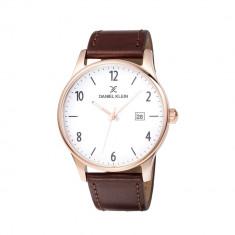 Ceas pentru barbati, Daniel Klein Premium, DK11995-5