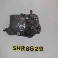 Capac generator, alternator + pompa apa Honda SH, Dilem, Ness 125 150cc 2001 2004