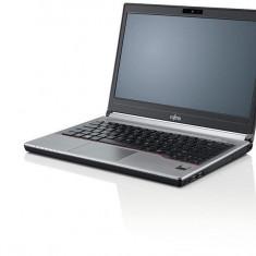 Laptop second hand Fujitsu LIFEBOOK E733, i5-3230M, Intel Core i5, 8 Gb, HDD