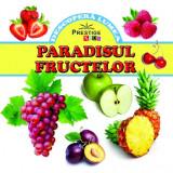 Paradisul fructelor