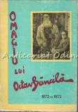 Cumpara ieftin Omagiu Lui Octav Bancila 1872-1972. Expozitia De Pictura