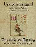 Primal Lenormand the Game of Hope