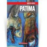 Patima - Mircea Micu