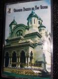 Caseta audio Originala,SFANTA LITURGHIE ARMENEASCA,TE DEUM LAUDAMUS,T,GRATUIT