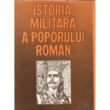 Istoria militara a poporului roman - vol. 2