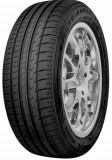 TRIANGLE TH201-SPORTEX 245/45R19 102Y