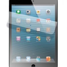 Folie protectie ecran pentru Apple iPad Mini