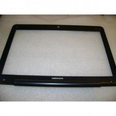 Rama - bezzel laptop Medio Akioa E1211