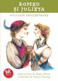 Romeo si Julieta   William Shakespeare, Curtea Veche